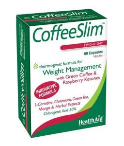 Coffeeslim Capsules