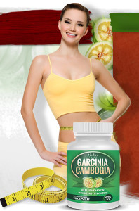 Unique Garcinia Review – Power Slim Diet