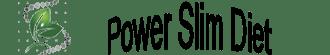 Power Slim Diet | Weight Loss Pills